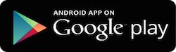 android-app